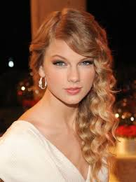 haircuts for oval faces and curly hair medium length hairstyles for curly hair oval face