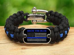 survival bracelet styles images Paracord bracelets survival gear survival straps jpg