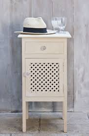 Annie Sloan Kitchen Cabinets 164 Best Kolory Farb Annie Sloan Images On Pinterest Annie Sloan