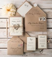 rustic wedding invitation wedding invitations rustic 02 rus1 z