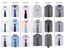 the 3 best dress shirts for men u0026 how to wear them the idle man