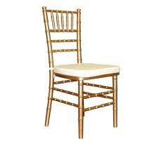 chiavari chairs for rent chiavari padded chairs syracuse party rentals syracuse tent