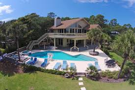 Luxury Homes In Greenville Sc by South Carolina Luxury Homes And South Carolina Luxury Real Estate