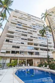 monthly tradewinds 708 a 1bdrm 1bth covered lanai 6 month min