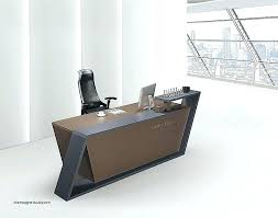 salon front desk furniture salon front desk furniture collection in luxury reception desk salon