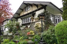 file kitsilano house and garden vancouver bc canada jpg