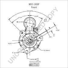 wiring diagrams star delta starter diagram three phase motor