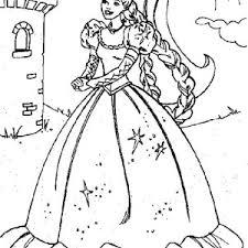 walt disney princess cinderella birthday cake princesses