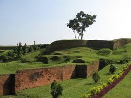 history of bengal wikipedia