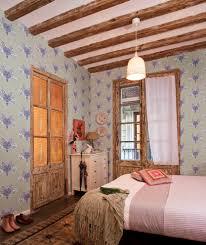 shabby chic schlafzimmer lila übersicht traum schlafzimmer