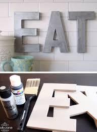 Pinterest Home Decor Ideas Diy Best 25 Budget Home Decorating Ideas On Pinterest Low Budget