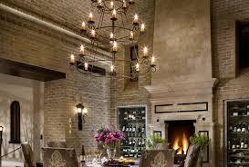eldorado dining room