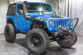 tiffany blue jeep image result for wrangler jk tramp stamp jeep look