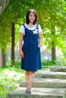 Toàn Quốc - <b>Đầm bầu</b> Việt nam <b>giá rẻ</b> từ 99k đến 249k - Thế giới <b>đầm</b> <b>...</b>