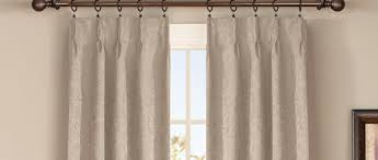 Insulated Thermal Curtains Energy Saving Thermal Insulated Curtains Curtain Bath Outlet