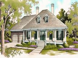 craftsman cottage plans pictures southern living craftsman house plans free home