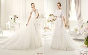 wedding dress overlay elie saab wedding dresses prices range overlay wedding dresses