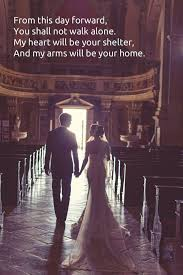 wedding wishes day before best 25 just married quotes ideas on of my