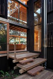 5 tips for creating fantastic outdoor space design ideas stylish modern outdoor entrance design