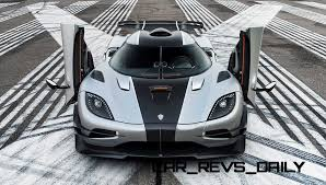 koenigsegg crew 2015 koenigsegg agera one 1 back in usa via manhattan motorcars