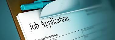 apply for a job newport news va official website