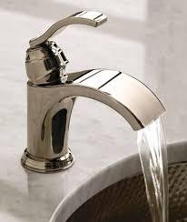 bathtub faucet stems faucets oldhler bathroom faucets faucet stems style parts best