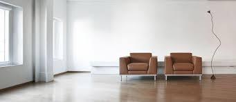 Designer Armchairs Uk Komodo Italian Designer Sofas And Armchairs From Laporta London