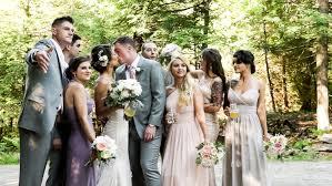 Barn Weddings In Maine Sarah Nick U0027s Granite Ridge Estate U0026 Barn Wedding Film