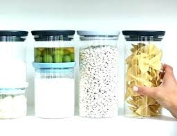 clear canisters kitchen storage canisters kitchen clear glass kitchen canisters glass