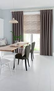 best 25 minimalist roman blinds ideas on pinterest minimalist