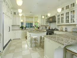 kitchen countertops stunning brown granite countertops long
