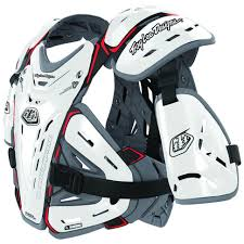 best motocross helmet troy lee designs motocross protectors usa outlet online get the