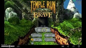 temple run brave 1 1 apk temple run brave