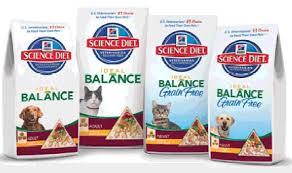 12 99 rebate on science diet ideal balance dry pet food happy