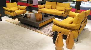 canapé industriel canapé design style industriel ensemble canapé meubles