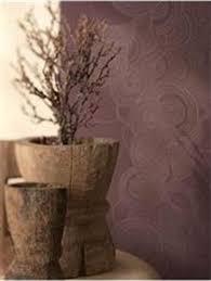 comment tapisser une chambre comment tapisser une chambre 14 papier peint couloir comment