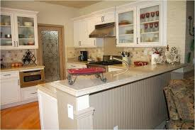 omega dynasty cabinet reviews dynasty cabinets cabinet construction omega dynasty kitchen cabinets