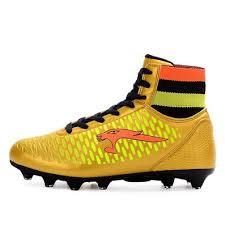 s soccer boots australia high ankle soccer shoes football boots botas de