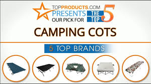 Rei Comfort Cot Review Best Camping Cot Reviews 2017 U2013 How To Choose The Best Camping Cot
