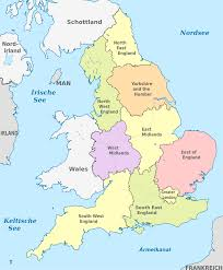 Somerset England Map Region England U2013 Wikipedia