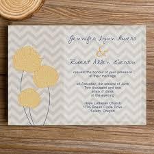destination wedding invites destination wedding invitations at elegantweddinginvites