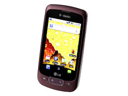 T Mobile Rugged Phone A Brief History Of Android Phones Cnet