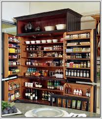 Pantry Cabinet Rubbermaid Pantry Cabinet Pantry Cabinet Oak Pantry Cabinet With Posts Tagged Shallow