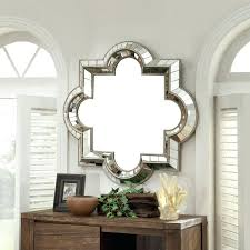 modern living rooms ideas modern living room wall mirrors large living room mirror ideas gray