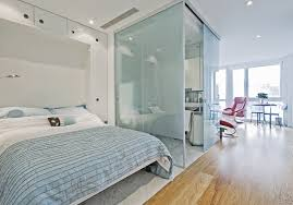 how to decorate studio apartment how to decorate a studio apartment the blog the blog