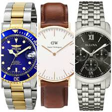 watches for men 10 best cheap rotary watches for men the watch blog