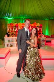wicked themed events 7 fun wedding after party ideas