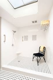 Handicap Accessible Bathroom Designs by Universal Design Style Bathrooms By One Week Bath