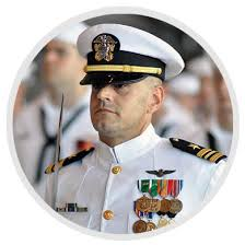 navy collection u2013 vanguard