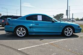 1995 ford mustang gt for sale 1995 ford mustang gt sold for sale by owner sacramento ca 99
